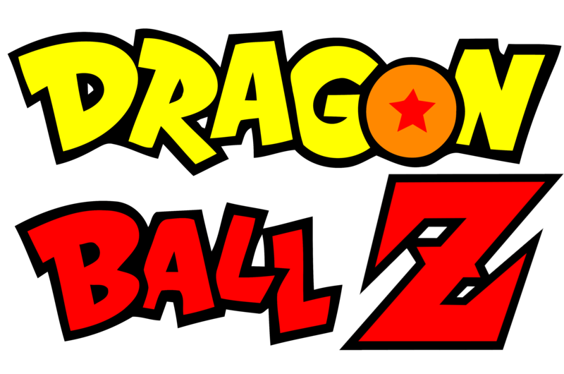 Dragon Ball Recrutement