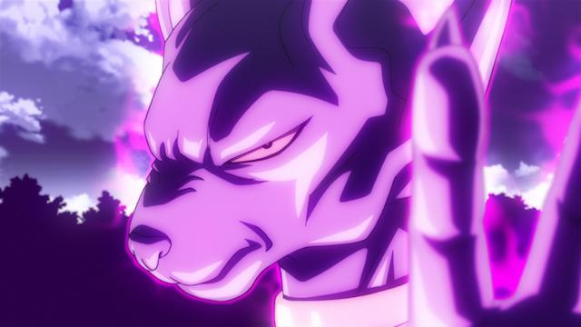 Dragon-Ball-Z-Battle-of-Gods-Trailer