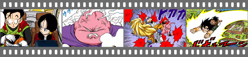 comics-dragon-ball-majin-buu-arc
