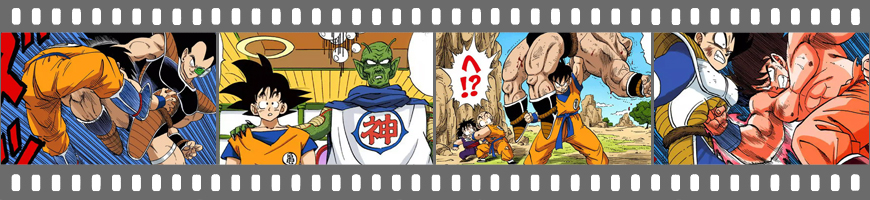 comics-dragon-ball-saiyajin-arc