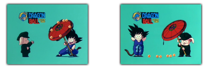 dragon-ball-eyecatch-1