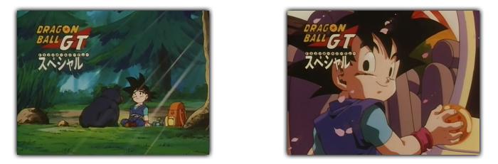 dragon-ball-gt-tv-special-eyecatch-3