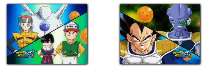 dragon-ball-kai-eyecatch-05