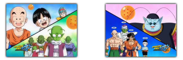 dragon-ball-kai-eyecatch-07