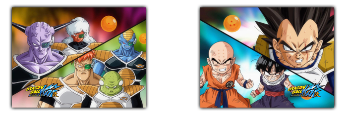 dragon-ball-kai-eyecatch-08