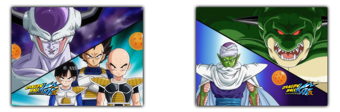 dragon-ball-kai-eyecatch-10