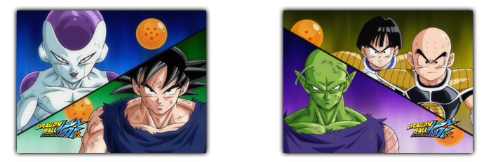 dragon-ball-kai-eyecatch-11