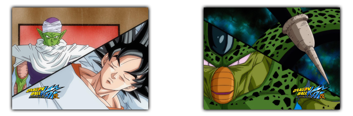 dragon-ball-kai-eyecatch-19