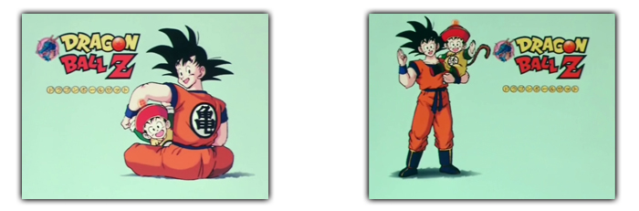 dragon-ball-z-eyecatch-1