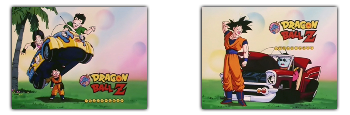 dragon-ball-z-eyecatch-2