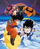 dragon-ball-z-movie-02