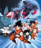 dragon-ball-z-movie-03
