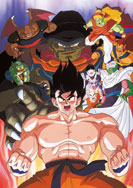 dragon-ball-z-movie-04