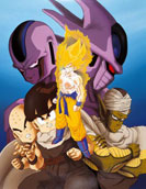 dragon-ball-z-movie-05