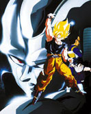 dragon-ball-z-movie-06
