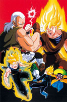 dragon-ball-z-movie-07