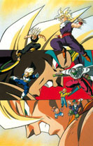dragon-ball-z-movie-08