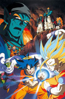dragon-ball-z-movie-09