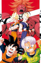 dragon-ball-z-movie-10