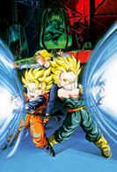 dragon-ball-z-movie-11
