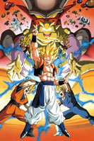dragon-ball-z-movie-12