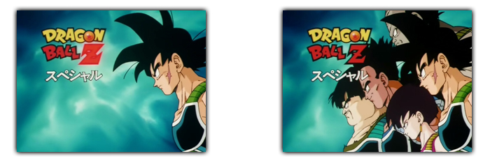 dragon-ball-z-tv-special-1-eyecatch-1