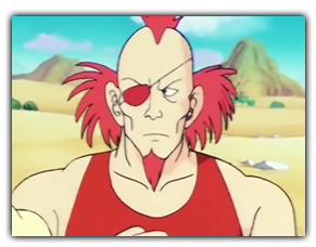 red-captain-dragon-ball-episode-072