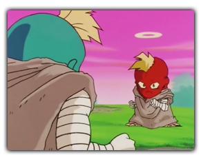 shamo-seijin-dragon-ball-z-episode-195