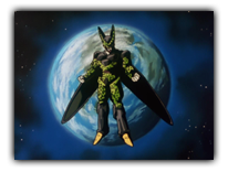 cell-arc-dragon-ball-kai