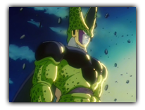 cell-arc-dragon-ball-z