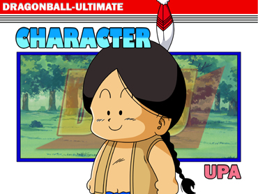 character-upa-kid