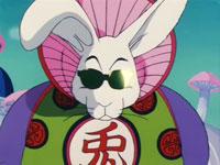 Dragon Ball épisode 009