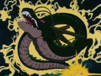 Dragon Ball épisode 011