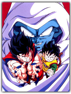 dragon-ball-z-movie-1-poster-2