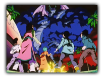 evil-dragons-arc-dragon-ball-gt