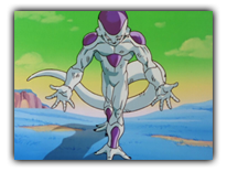 frieza-arc-dragon-ball-kai