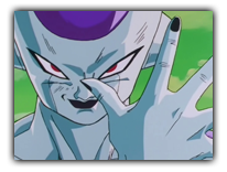 frieza-arc-dragon-ball-z