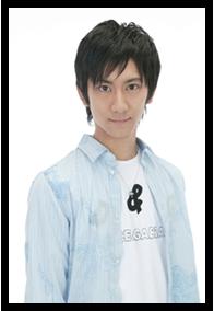 Ai Ichitarō