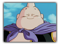 majin-buu-arc-dragon-ball-kai