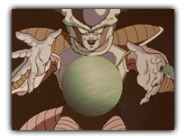 namek-arc-dragon-ball-kai