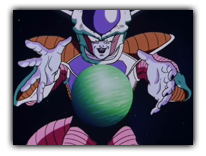 namek-arc-dragon-ball-z