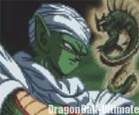 Piccolo avec son plein pouvoir