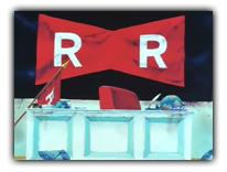 red-ribbon-army-arc