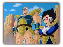 saiyans-arc-dragon-ball-kai