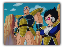 saiyans-arc-dragon-ball-z