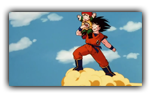teaser-dragon-ball-z-movie-1-b