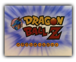 trailer-dragon-ball-z-movie-1-d