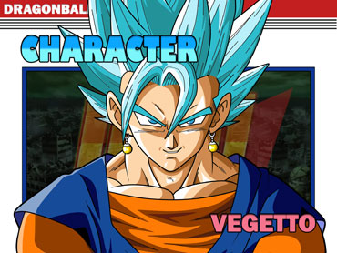 vegetto-super-saiyan-blue