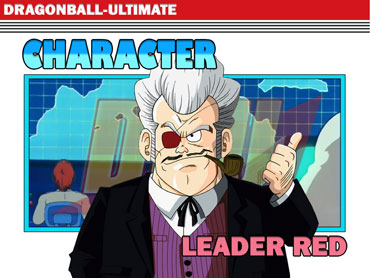 character-leader-red-color-ed