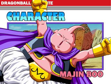 character-majin-buu